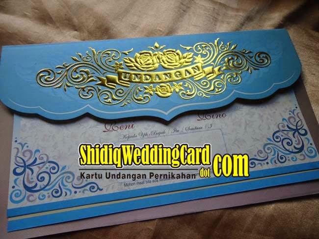 http://www.shidiqweddingcard.com/2015/04/ac-44.html