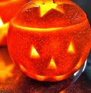http://mujer.starmedia.com/hogar/hazlo-tu-mismo/mini-calabazas-naranja-para-halloween.html