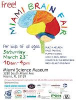 Brain For Kids2