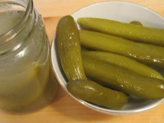 how to grow lebanese cucumbers canada