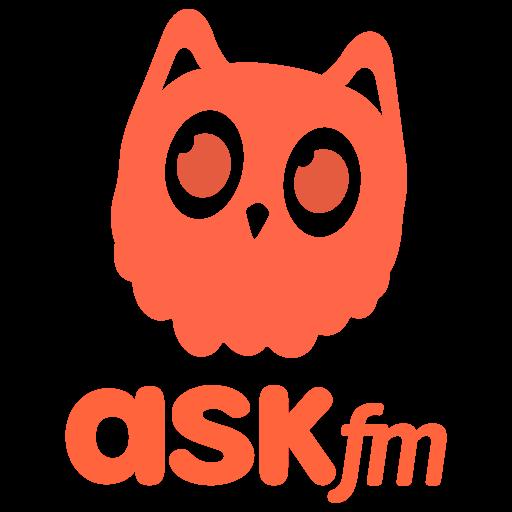Kérdezz!