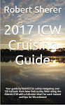 2017 ICW Cruising Guide
