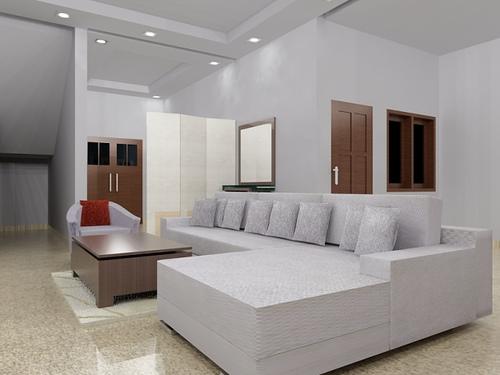 modern livingroom excellent house design inspiration