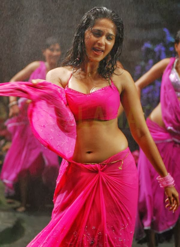 Sexy Sirens Anushka Anooshaka Shetty Anoshka Shetty Spicy