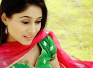 Soumya Seth HD Wallpapers