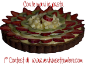Contest di Ventunsettembre