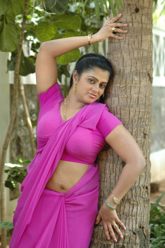 kalla chavi Movie Latest Hot Spicy Stills hot images