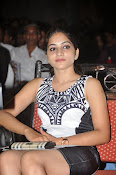Punarnavi Bhupalam new photos-thumbnail-8