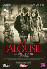 La Jalousie Truefrench|French Film