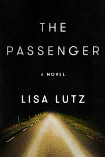 https://www.goodreads.com/book/show/26154406-the-passenger
