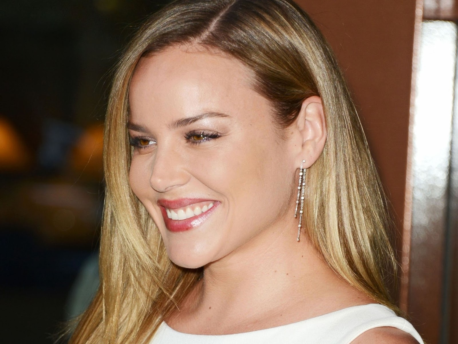 Abbie Cornish Hot Wallpapers Abbie Cornish Best High Quality Pics