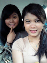 with my sisto