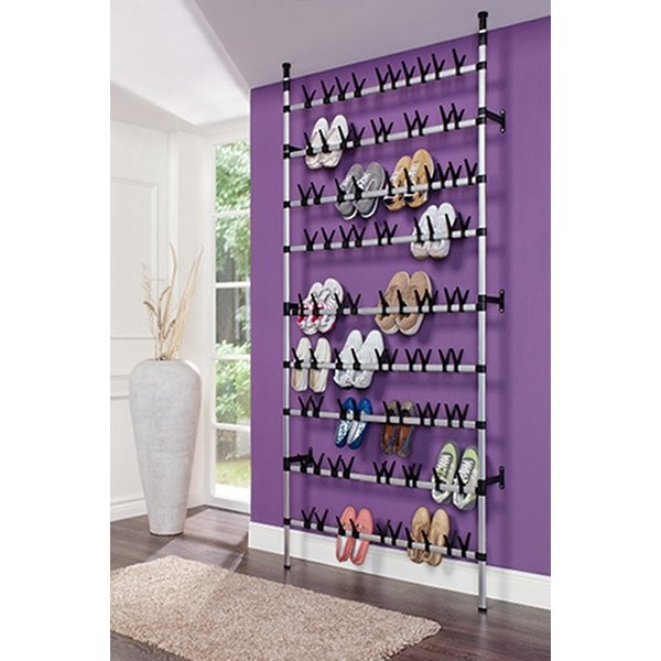 ikea rangement chaussures. Black Bedroom Furniture Sets. Home Design Ideas