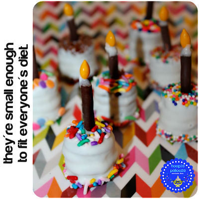 15-bite-size-oreo-birthday-cakes-happy-hooplapalooza.png