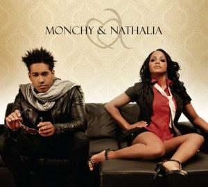 Monchy Nathalia – Hasta El Alma ElVacilonMusical.CoM.mp3