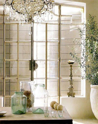 D cor de provence timeless in provence Maison de provence decoration