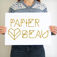 Papier Beau Art Prints: