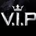 V.I.P - Lagu Sedih : Fadlan, Malon, Ryan, Yandy and Adam AF2 (KRU)