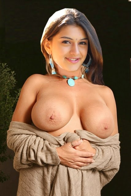 Hansika Motwani Nude and naked sexy hot fuck.jpg