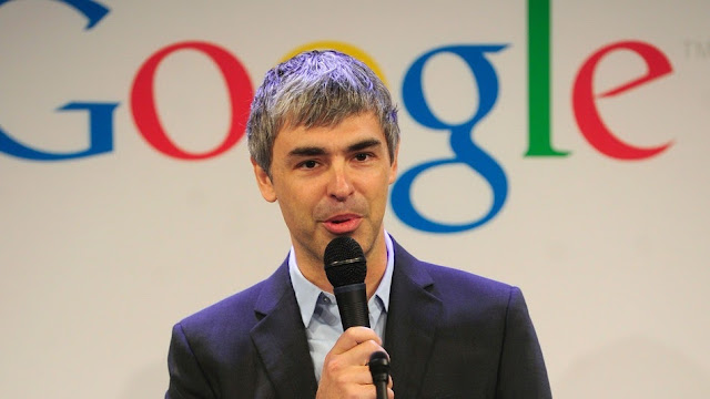 Google Traffic Back Beat Yahoo in US