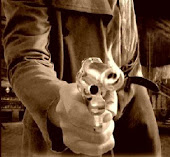 """The Mind Has No Firewall"" Army article on psychotronic weapons"
