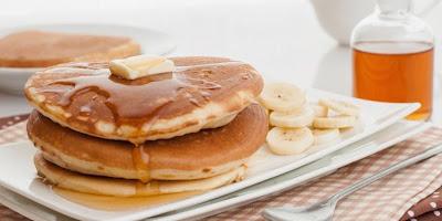 pancake-pisang-susu-mentega