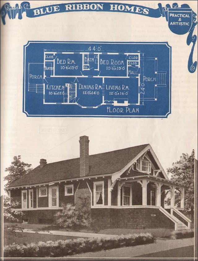 1930s bungalow floor plans purple pinky honey in a search for a perfect house some designs