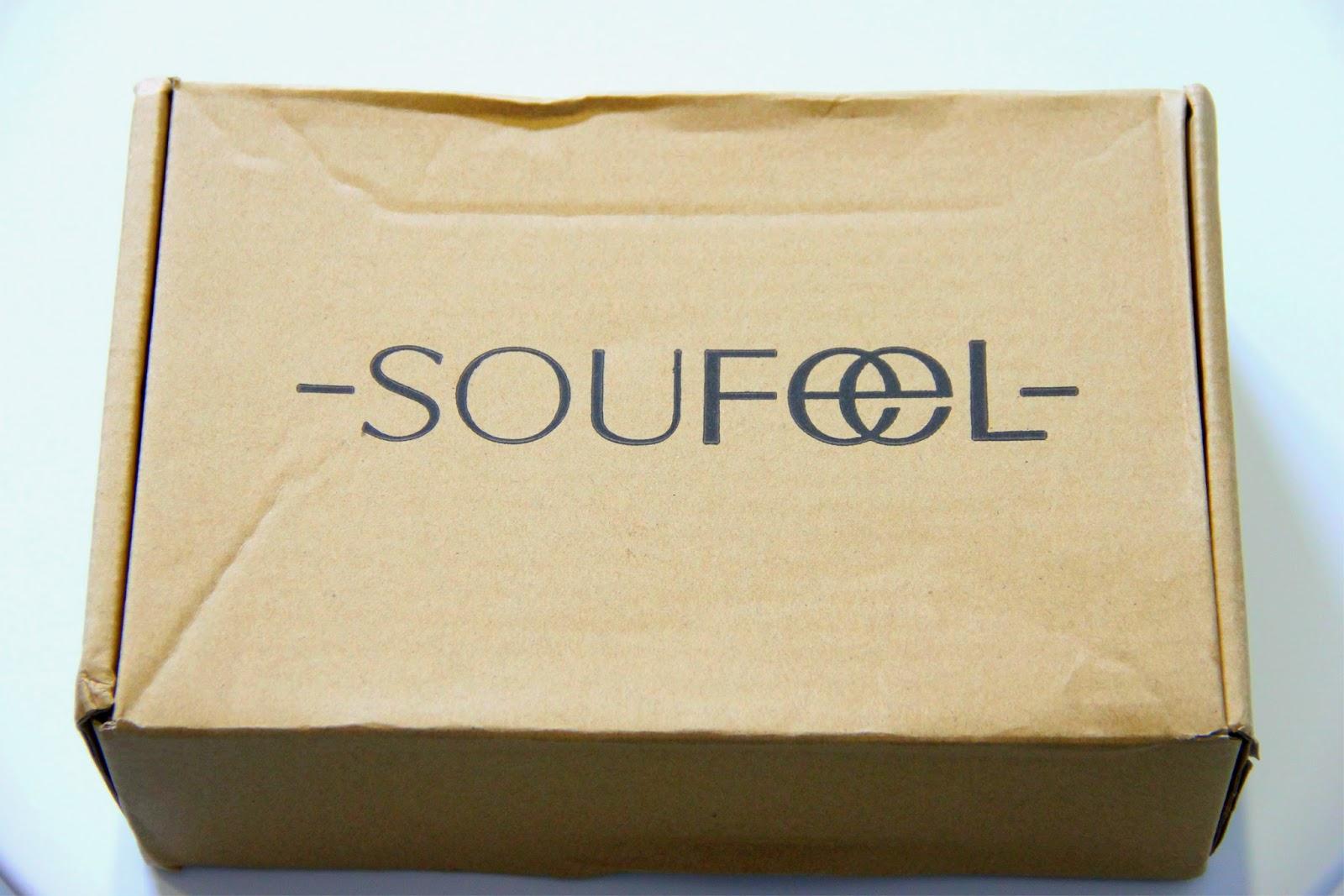 http://www.soufeel.com