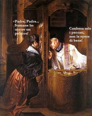 g_molteni_la_confessione_1838