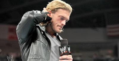اكبر مكتبه صور المصارع ايدج Edge+announces+his+WWE+retirement+9