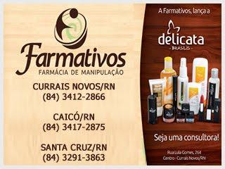 FARMATIVOS