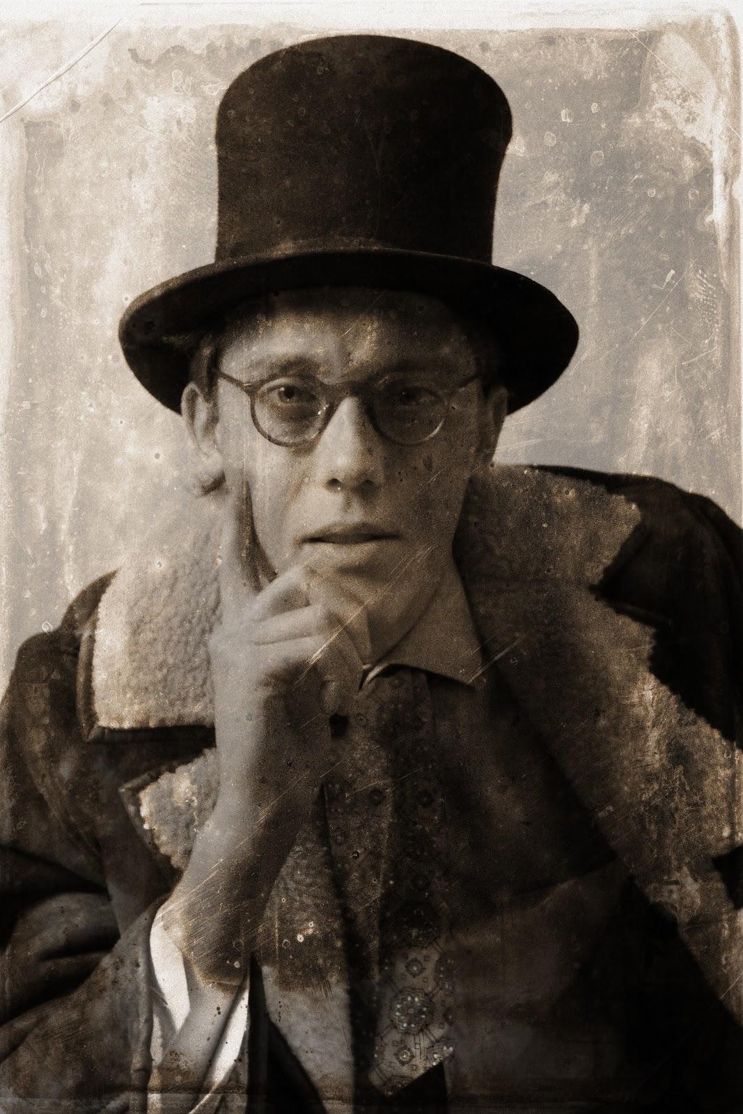 Victorian Daguerreotype Portraits Photography And Film