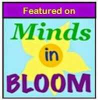 Visit The Minds In Bloom Site!