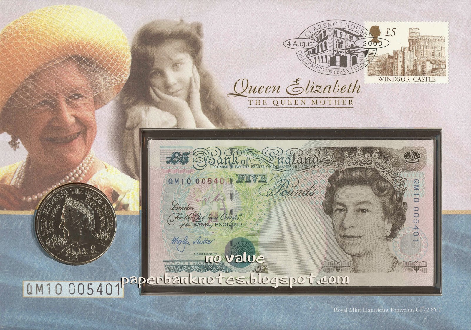 http://europebanknotes.blogspot.com/2014/05/great-britain-five-pounds-2000-queen.html