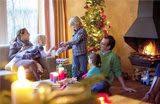 Landal Deal Weihnachten