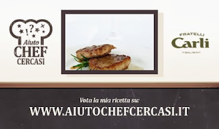 http://www.aiutochefcercasi.it/ricetta.aspx?id=75&rank=1#list