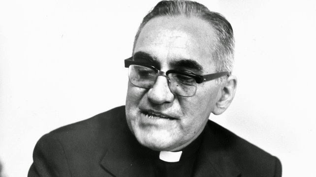 C  Olympia 2017 Schools Attending as well Blessed Oscar Romero as well Pope Francis Injects New Blood Cardinals Club also Roman Catholic Diocese of Ciudad Valles moreover Pope Eyes Fast Beatification Salvadors Romero. on pope francis and archbishop romero