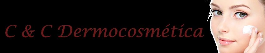 C & C Dermocosmética
