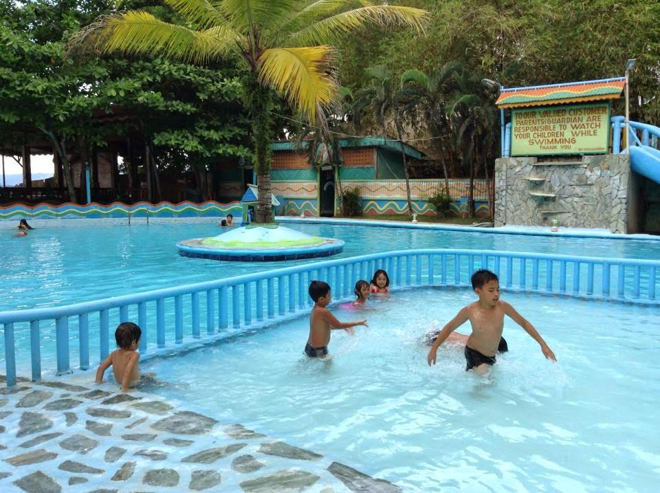 Coconut Bay Beach Resort Coco Bay Cagayan De Oro City Snapshots Prohealthlaw