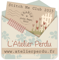stitch me club 2015 is back with a bucolic dream