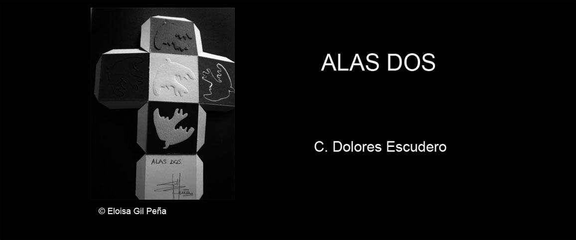 A L A S      D O S