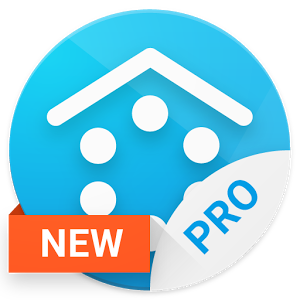 Smart Launcher Pro 3 Apk Latest Full Free Download