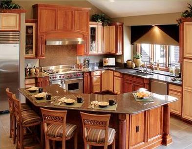 Dise os de cocinas rinconeras para cocina for Rinconeras de cocina modernas