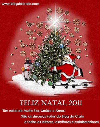 http://4.bp.blogspot.com/-0EgiskawHuI/TvYz2di2Z8I/AAAAAAAAcrU/b2BIMT634FI/s1600/Feliz_Natal4.jpg