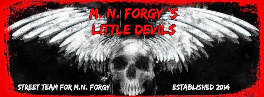 M.N. Forgy's Little Devils