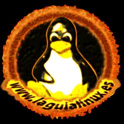 La Guía Linux