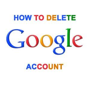 http://4.bp.blogspot.com/-0EiXaJduqrs/VfKH0vyC3ZI/AAAAAAAAEgQ/dNr-4Bu_7NU/s1600/how-to-delete-google-account.jpg