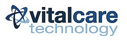 VitalCare Technology