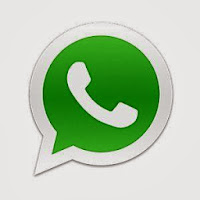 Download WhatsApp for PC via Genymotion Android Virtual