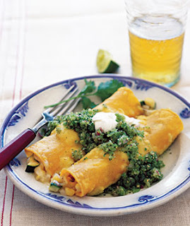 chicken-enchiladas_300.jpg